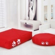 Pamper Your Pooch With Dog Bean Bags! | Pet Products | Scoop.it
