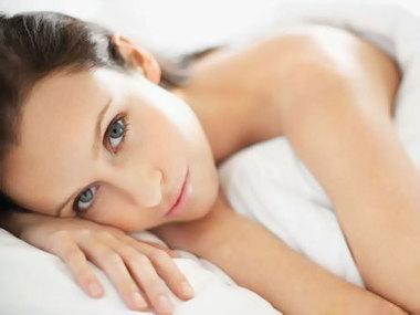 Nguyên nhân dẫn đến viêm âm đạo  | Viêm Âm Đạo | Viêm âm đạo | Scoop.it