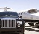 location voiture aéroport Marrakech | mindevs | Scoop.it