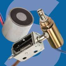 Kooperation bei Elektromagneten: MED Engineering   starke Neodym Magnete im Magnetshop günstig kaufen ?   Scoop.it