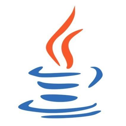 Les caractéristiques java   Cours Informatique   Scoop.it