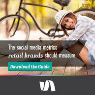 [Guide] Social Media Measurement For Retail Brands   Simply Measured   Simply Social   Scoop.it