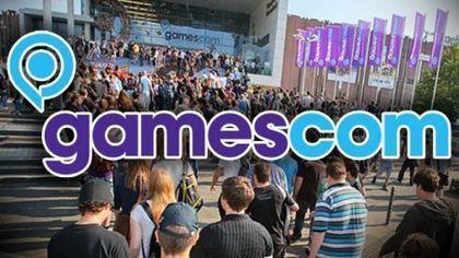 Gamescom : historique et enjeux du plus grand salon jeu vidéo au Monde | Pige jeu vidéo | Scoop.it