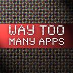 WayTooManyApps | AC Library News | Scoop.it