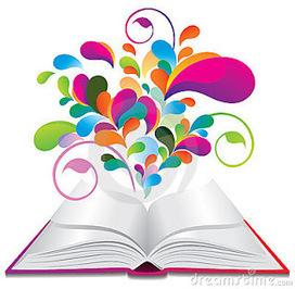 Parlez moi de vous: Le plaisr de lire | Compétences, emploi et mobilité | Scoop.it