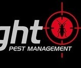 Insight Pest Website - Webfeet Design | Insight Pest Website | Scoop.it