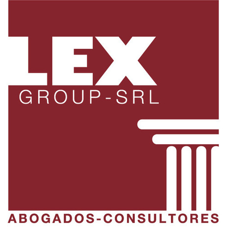 Derecho Laboral | derecho laboral | Scoop.it