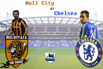 Watch Chelsea vs Hull City EPL Online Free HD TV | Watch All Live Streaming All over the world | Scoop.it