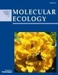 The interaction of Saccharomyces paradoxus with its natural competitors on oak bark - Kowallik - Molecular Ecology - Wiley Online Library | Saccharomyces evolution and Biotechnological applications | Scoop.it