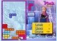 Frozen games | Donald Duck Games | Scoop.it
