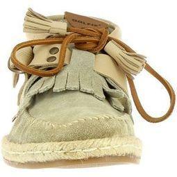 Retour sur le phénomène de mode des Sneakers | sneakers-addicted | Scoop.it