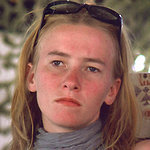 Court Rules Israel Is Not at Fault in Rachel Corrie's Death | BloodandButter | Scoop.it