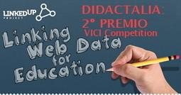 Didactalia: material educativo | Recursos educativos | Scoop.it