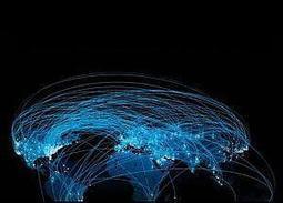 La Tercera Revolución Industrial será la convergencia de Internet y las Energías Renovables | Sistemas de Produccion 2 | Scoop.it