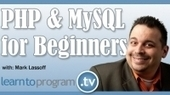 Learn PHP and MySQL for Beginners | Bazaar | Scoop.it