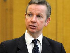 Michael Gove's cadets to instil discipline | UK Education news | Scoop.it