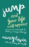 Saying Yes To Me | MichellePhillipsBlog.com | Mind, Body & Spirit | Scoop.it