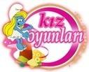 Kız Oyunları, Yeni Kız Oyunları | oyun skor | Scoop.it