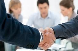 Tendencia y diferencia de inversión para emprendedores | Emprendedores | Scoop.it