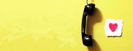 Olcsó Telefon - Egyszerű, végső megoldás | BudgeTalk | IP telefon, elektronikus fax | Scoop.it