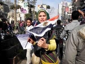 Google, Youtube, others blocked in Egypt - Bikya Masr   Coveting Freedom   Scoop.it