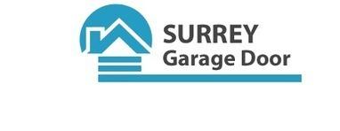 Garage Door Repair Surrey   Garage Door Repair Surrey   Scoop.it