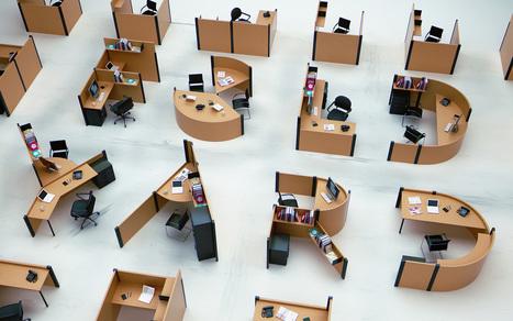 979 FoldYard.jpg — Benoit Challand Portfolio | Décoration et aménagement de bureaux | Scoop.it