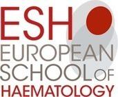 ESH - European School of Heamatology | CME-CPD | Scoop.it