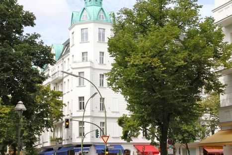What to Consider When Buying Property in Berlin | Berlin Real Estate | Scoop.it