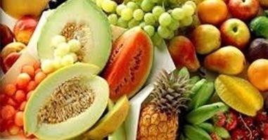 Chế độ ăn tốt nhất cho người bệnh thiếu máu ~ Rối loạn mỡ máu | Kiến thức sức khỏe dịch vụ | Scoop.it
