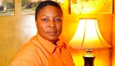 Lesbian asylum-seeker sentenced to death | Online Misogyny | Scoop.it