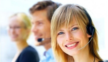 IT Support Services a ay to grow your business | IT support Services | Scoop.it