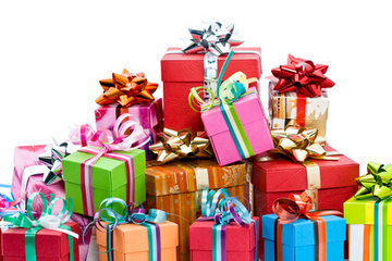 Des idées de cadeaux pour la fête des pères 2012. C'est ce dimanche en France | Bricolage et décoration | Scoop.it