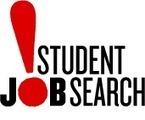 Job Finder | Student Job Search | Scoop.it