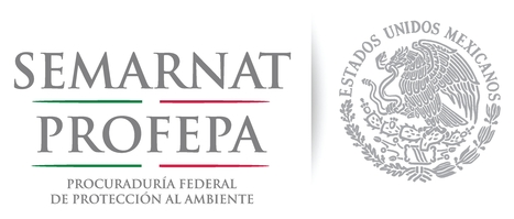 Nuevos formatos de los trámites a cargo de la SEMARNAT y la PROFEPA | Ediciones JL | Scoop.it