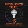 #Médias numériques, #Knowledge Management, #Veille, #Pédagogie, #Informal learning, #Design informationnel,# Prospective métiers