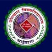 Education and Job News: Result of UG Vocational Degree Part II Examination May 2014 - KU chaibasa | All Exam results | Scoop.it