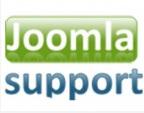 Joomla!Day Oran pour le 19 novembre 2011 | Joomla! Algérie | Scoop.it