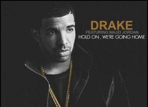 Concert: Nouvelles dates de concert pour Drake en france ! > News | cotentin webradio webradio: Hits,clips and News Music | Scoop.it