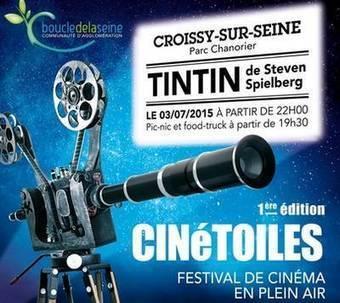 Les associations se mobilisent pour vous offrir des actvités ludiques ... - Croissy-sur-Seine | Espace Chanorier | Scoop.it