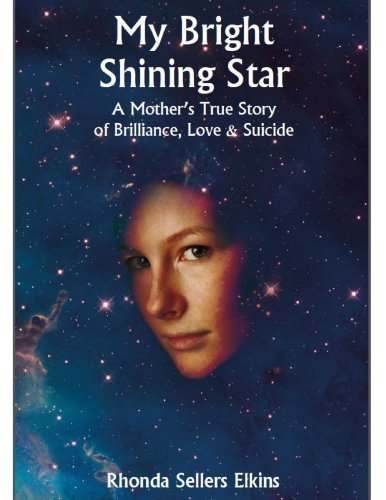 My Bright Shining Star | Grief and Loss | Scoop.it