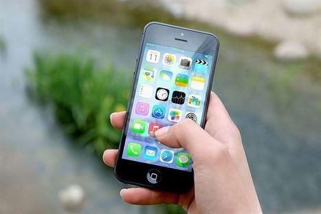 Cardiólogos europeos impulsan el uso de la 'e-Salud' en enfermedades cardiovasculares | Infosalus | eSalud Social Media | Scoop.it