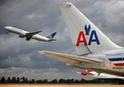 American Said to Be In Talks for 100 Airbus Single-Aisle Planes | Boeing Commercial Airplanes | Scoop.it