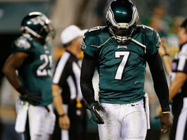 TD NFL: Hell yeah... We are in 7-0 predictions streak | Sport | Scoop.it