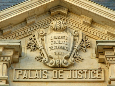 Permis de conduire, droits sociaux: l'appel en justice est supprimé   La-Croix.com   Actualités politiques   Scoop.it
