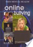 Online Bullying | bullying | Scoop.it
