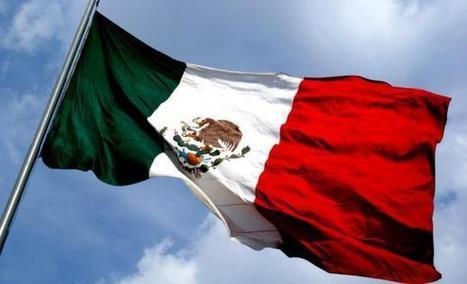 Veracruz aprueba ley que criminaliza el aborto | Activismo en la RED | Scoop.it