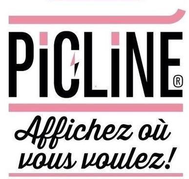 Picline | Mes bonnes trouvailles | Scoop.it