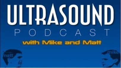 Intro to Physics podcast with @bedsidesono. #FOAMED - Ultrasound Podcast | Little Syringe Big Syringe | Scoop.it
