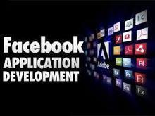 Necessity of Facebook Application Development Company | Technology | Scoop.it